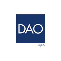 Dao S.p.A.