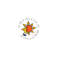Grupo de Capoeira Soluna Roma
