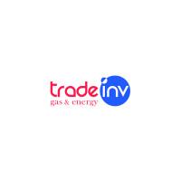 Tradeinv